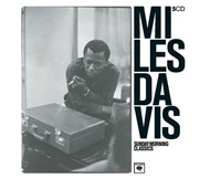 sunday morning classics - miles davis