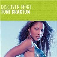 discover more - toni braxton