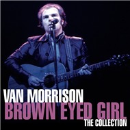 the collection - van morrison