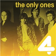 4 hits (ep) - the only ones