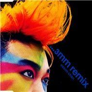 the 25th anniversary album - bad boys blue