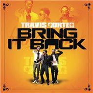 bring it back (single) - travis porter