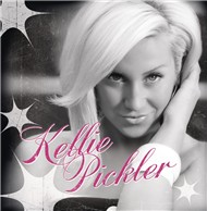 kellie pickler (deluxe version) - kellie pickler