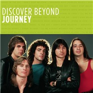 discover beyond (ep) - journey