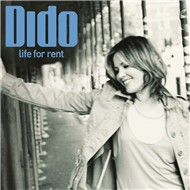 life for rent (deluxe edition) - dido