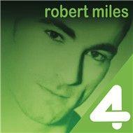 4 hits (ep) - robert miles