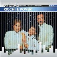 ricchi e poveri - ricchi e poveri
