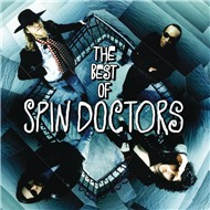 the best of - spin doctors