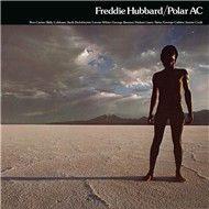 polar ac (single) - freddie hubbard
