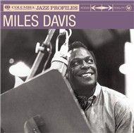 jazz profiles - miles davis
