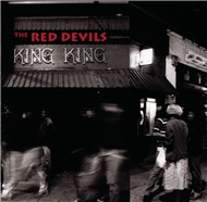 king king - red devils