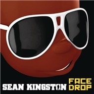 face drop - sean kingston