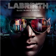 electronic earth (deluxe version) - labrinth