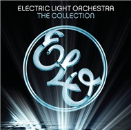 the collection - electric light orchestra