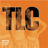 collections - tlc