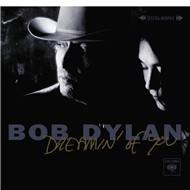 dreamin' of you - bob dylan