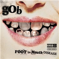 Download nhạc Foot In Mouth Disease Mp3 trực tuyến