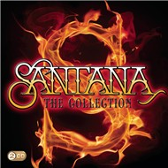 the santana collection - santana