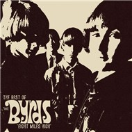 eight miles high the best of - the byrds