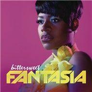 bittersweet (single) - fantasia