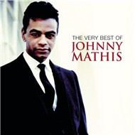 the very best of johnny mathis - johnny mathis
