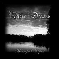 mournful whispers - lethian dreams