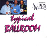 typical ballroom - ambros seelos