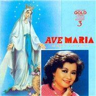 Ave Maria Con dâng lời Chào Mẹ - Hoàng Oanh