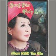 Download nhạc Mp3 Cung Đàn Thuý Kiều