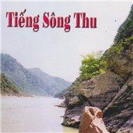 tieng song thu - v.a