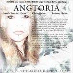 across angry skies - angtoria