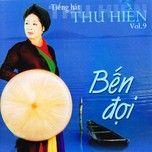 ben doi - thu hien (nsnd)