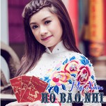 pho xuan (single) - ho bao nhi, khanh hoang