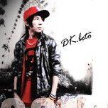5 ngan (single) - dk.beto