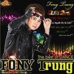 dance remix - fony trung
