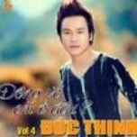 dong ve em o dau (vol. 4) - duc thinh