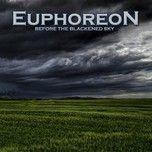 before the blackened sky (demo) - euphoreon
