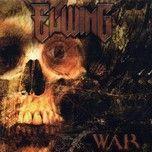 war - elwing