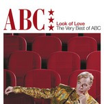 the look of love (deluxe sound & vision) - abc