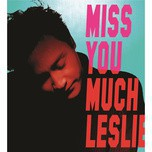 miss you much, leslie - truong quoc vinh (leslie cheung)