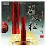 wind through pines - zhao jiazhen, du cong (do thong)