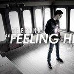 feeling heart (single) - deepink, huyen win