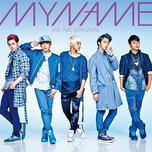 we are myname - myname