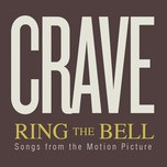 ring the bell (single) - crave