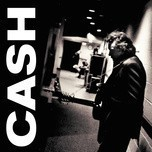 american iii: solitary man - johnny cash