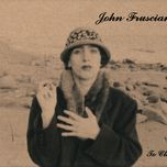 niandra lades and usually just a t-shirt - john frusciante