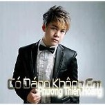 co dang khong em (single) - phuong thien hoang