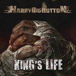 king's life - harrybigbutton