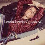 lovebird (single) - leona lewis