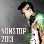 nonstop chao mung dai le 30/4 va 1/5 (2013) - dj